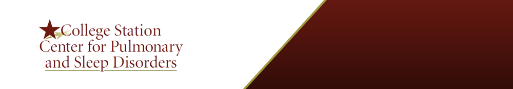 collegestation-banner.png
