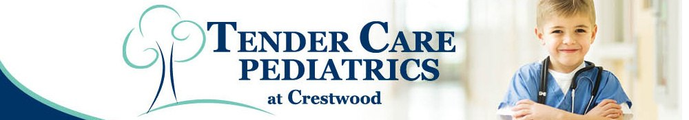Tender Care Pediatrics_web header image.jpg