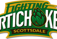 Scottsdale-Community-College-Artichokes.png