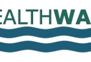 Finalized WealthWave Logo 032516 JPEG smaller.jpg