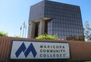 Maricopa County Community College District office.jpg