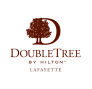 DoubleTree by Hilton Lafayette (1)-01.png