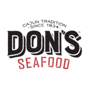 DonsSeafood-01.png