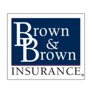 Brown and Brown insurance-01.png