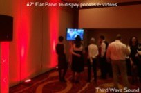Third Wave Sound Flat Panel Display.jpg