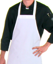 Apron New.png