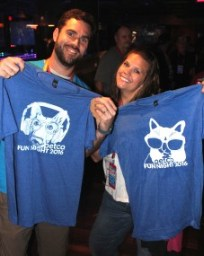 Petco Party - T-Shirts.JPG