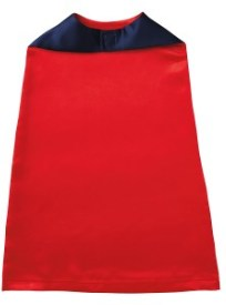 CAPE Red and Navy.jpg