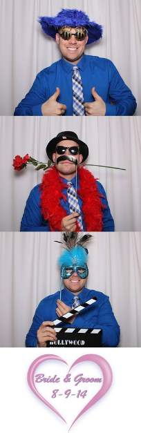 Third Wave Sound Photo Booth Sample.jpg