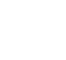 DemingWomensCenterLogo_now.png
