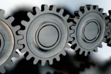 1379212_grained_gears_with_focal.jpg