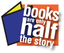 half-the-story-logo.png