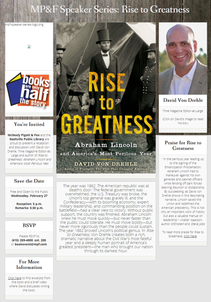 MP F Speaker Series  Rise to Greatness.png