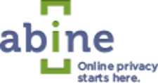 abine_logo.png
