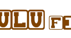 LuLu Films LOGO clear.png