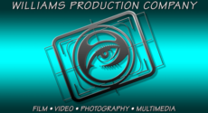 Williams Production Company Logosmall.png