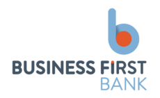 Business First Bank (1)-01.png