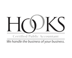 Hooks-grayscale-01.png