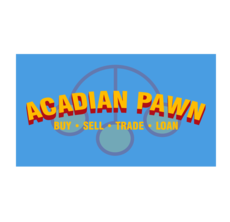 Acadian Pawn-01.png