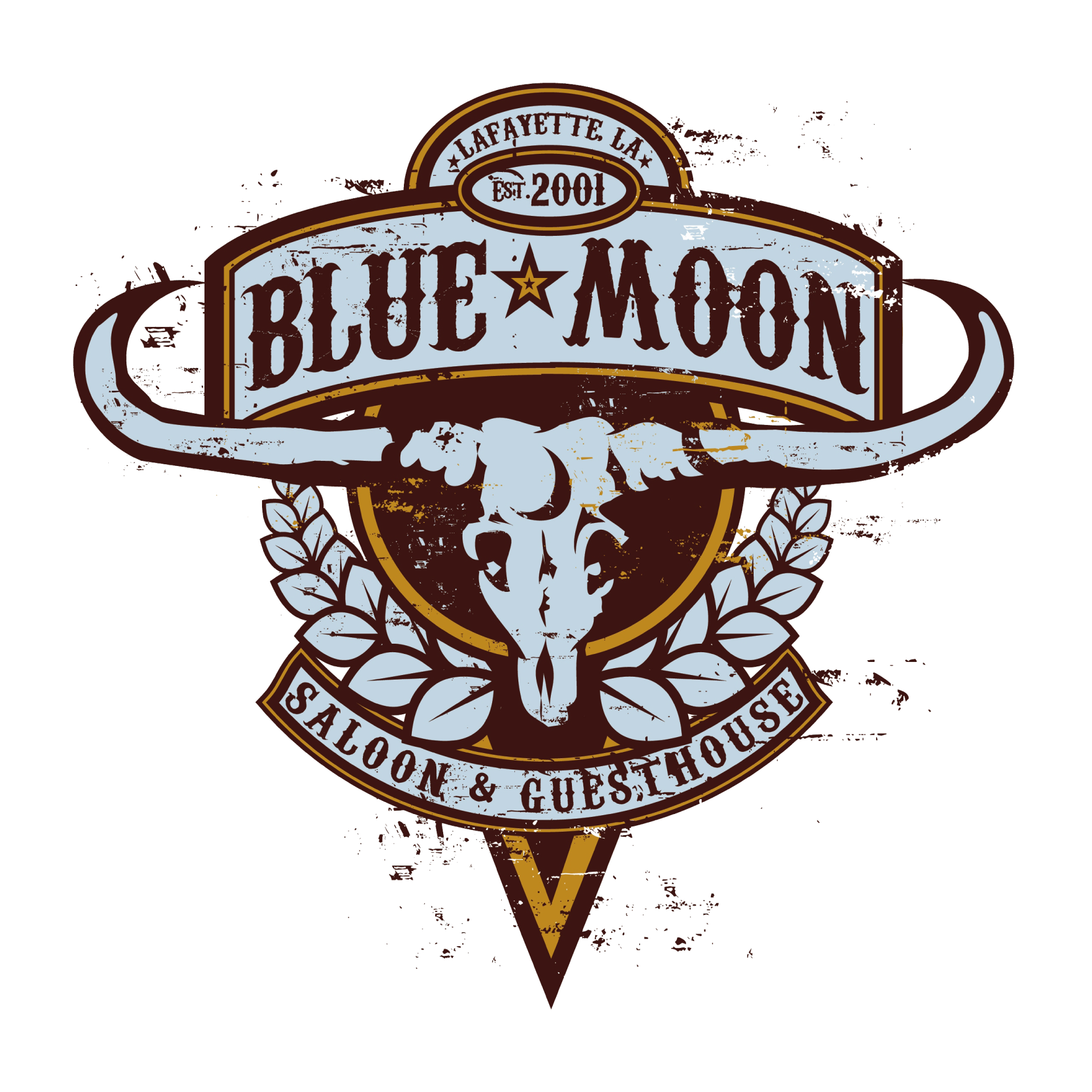Blue Moon-01.png