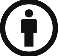 CC-BY Attribution Symbol.png