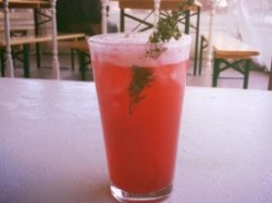blackberry-lemon-thyme-soda.jpg