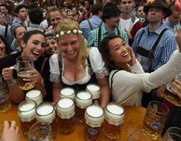 Oktoberfest Holiday.jpg
