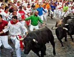 San Fermin Running of the Bulls.jpg