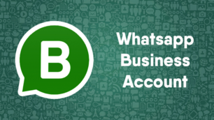 create a whatsapp business account.png