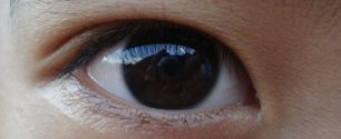 Asian_Eye_by_shakra666.jpg