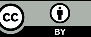 Icon of a CC-BY license.png