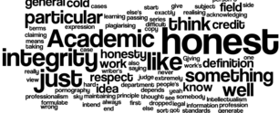 academic integrity wordle.png