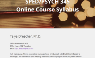 Image of Talya Dreschers Syllabus.png