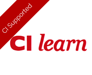 CCI Learn CI Supported.png