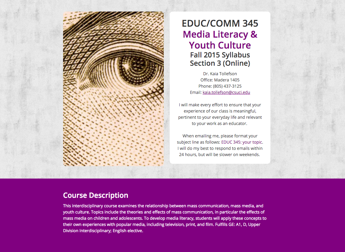 Image of Media Literacy and Youth Culture Syllabus.png