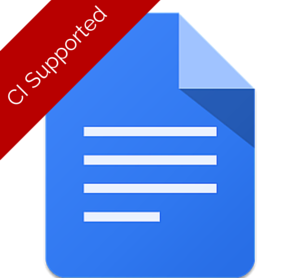 Google Docs CI Supported.png