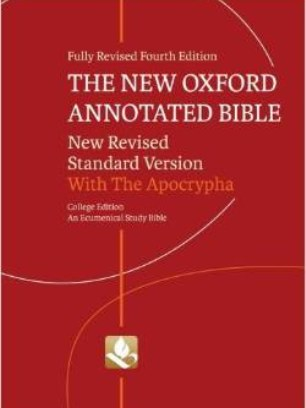 New Oxford Annotated Bible.jpg