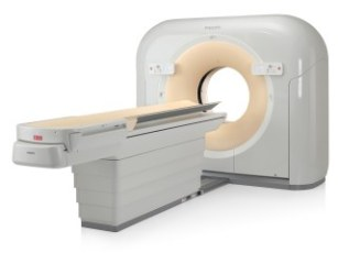 Phillips 16 Slice CT.jpg