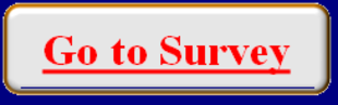 Go-to-Survey Button.png