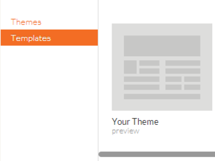 Custom Theme - Your Theme Template.png