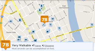 UG WalkScore_Footer_5thAveN_1312.png
