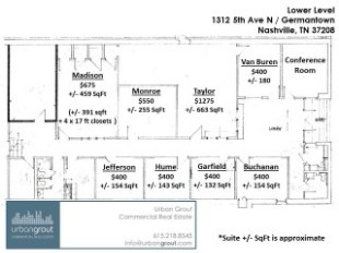 UG FloorPlan_LowerLevel_5thAveN_1312.jpg