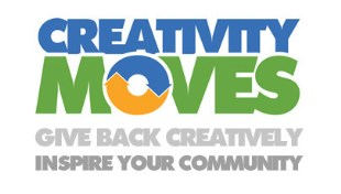 Creativity-Moves-Logo-Small.jpg