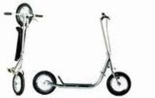 Best Kick Scooters For Kids Reviews