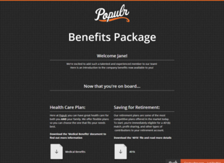Benefits Package.png