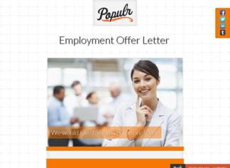 Employment Offer Letter.png