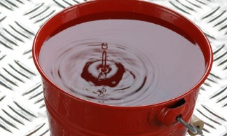 water-drips-into-red bucket-001.jpg