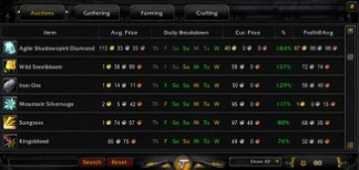 tycoon-gold-addon-auctions-tab.jpg