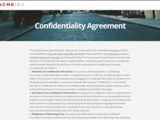 Confidentiality Agreement.png