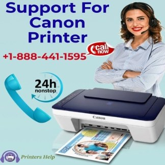 Support For Canon Printer +1-888-441-1595.jpg